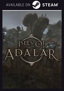 Isles of Adalar Steam free key download code