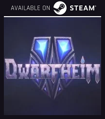 DwarfHeim Steam free key download code