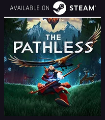 The Pathless Steam free key download code