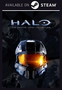 Halo The Master Chief Collection Steam free key download code