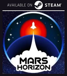 Mars Horizon Steam free key download code