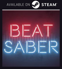Beat Saber Steam free key download code