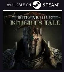 King Arthur Knight's Tale Steam free key download code