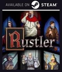 Rustler Steam free key download code