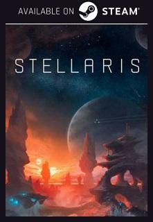 Stellaris Steam free key download code