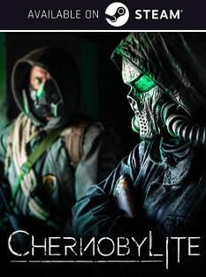 Chernobylite STEAM free redeem code download